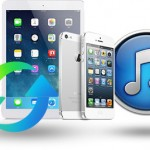 Backup iPhone Without iTunes On Mac/Windows