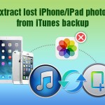 Can I View Images From iPhone Backup On PC ?