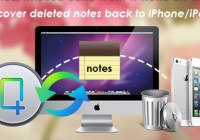 recover-notes-back-to-iPhone