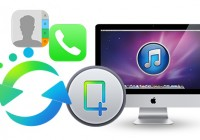 How-to-access-and-extract-iTunes-backup-contacts