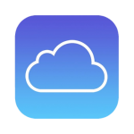 Ways To Strengthen iCloud Safety After Celebrities Nude Photos