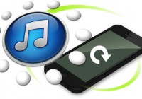 recover and transfer contacts and notes from itunes backup to iphone directly