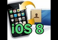 ios-8-lost-contact-recovery