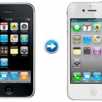 Methods To Transfer Data From Old iPhone To iPhone 6