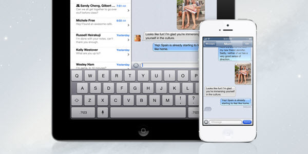 sync-messages-across-ipad-iphone