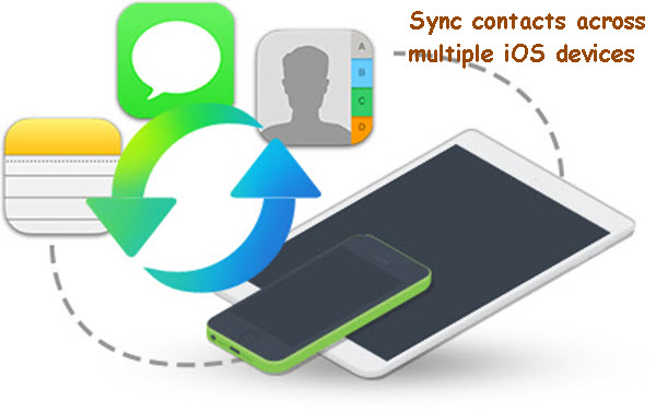 sync-contacts-across-multiple-ios-devices