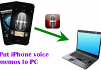 put_iphone_voice_memos_to_pc