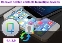 recover-deleted-contacs-to-multiple-ios-devices