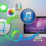 To Recover iPhone Deleted Photos With iFonebox