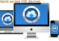 sync-contacts-across-ios-devices