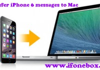 transfer-iphone-6-plus-messages-to-mac