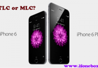 iphone-6-plus-tlc-or-mlc