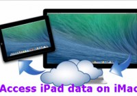 access-ipad-mini-data-on-imac