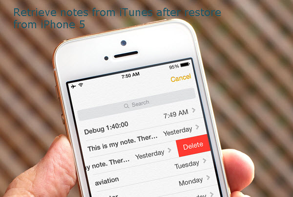 retrieve-notes-from-itunes