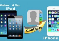 sync-contacts-from-iphone-to-ipad