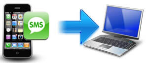 transfer-iphone-sms-to-mac