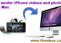 transfer-iphone-video-and-photos-to-mac