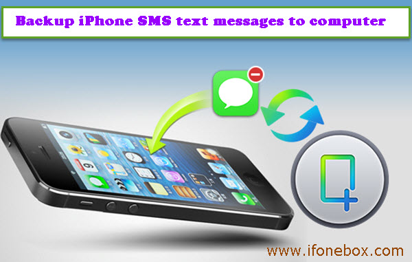 Backup-Deleted-SMSText-messages-on-iPhone