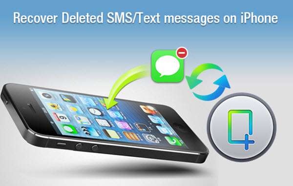 Recover-Deleted-SMSText-messages-on-iPhone