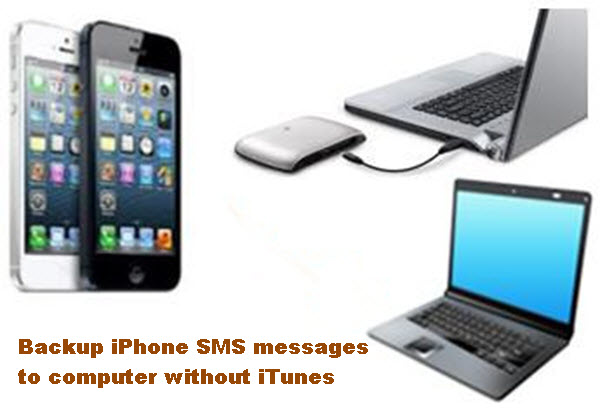 backup-iphone-messages-without-itunes