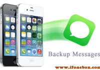 backup-text-messages-on-iphone1