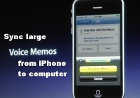 how-to-extract-voice-memo-from-an-iphone
