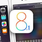 There Is No Chance To Downgrade To iOS 8.1 From iOS 8.1.1