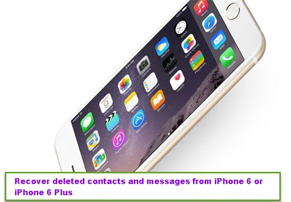 iPhone-6-contacts-messages-recovery