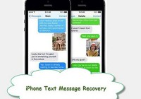 iphone-messages-recovery