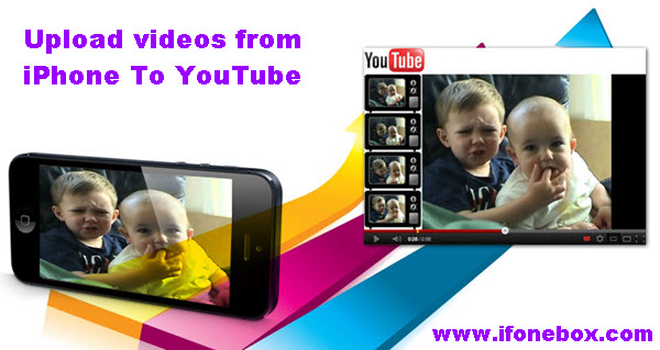 iphone-video-to-youtube-pic