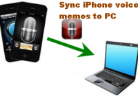 iphone_voice_memos_to_pc