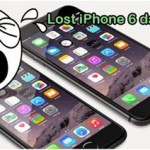 How To Recover Contacts And Messages From iPhone 6/6 Plus?