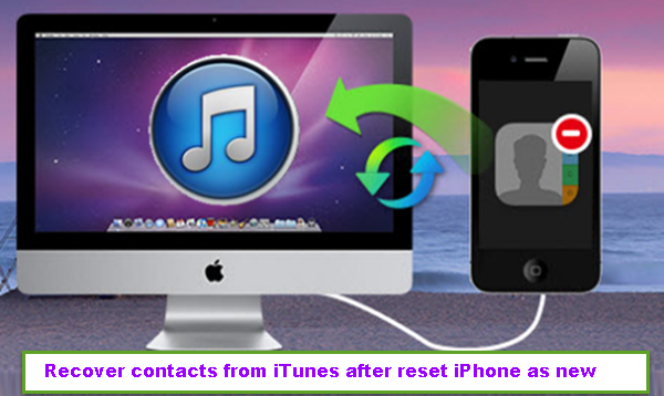 recover-contacts-from-iTunes-backup