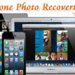 It Is Possible To Recover Photos From Dead Original iPhone
