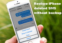 restore-iphone-deleted-messages-without-backup