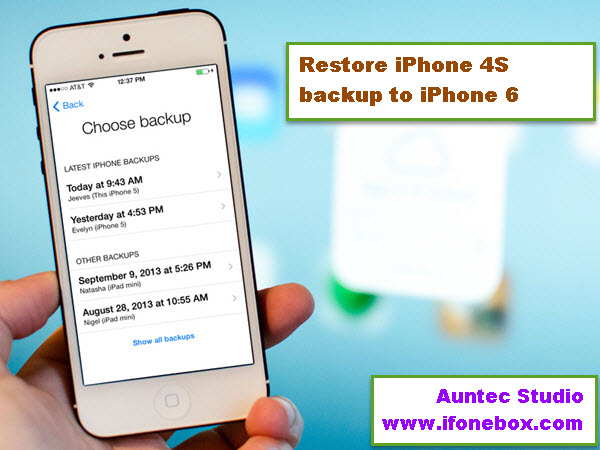 restore_iphone_4_s_backup