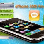 Can You Retrieve Deleted Text Messages From An iPhone 5?