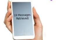 retrieve-erased-text-messages