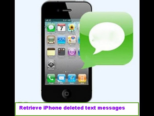 retrieve-iphone-deleted-message