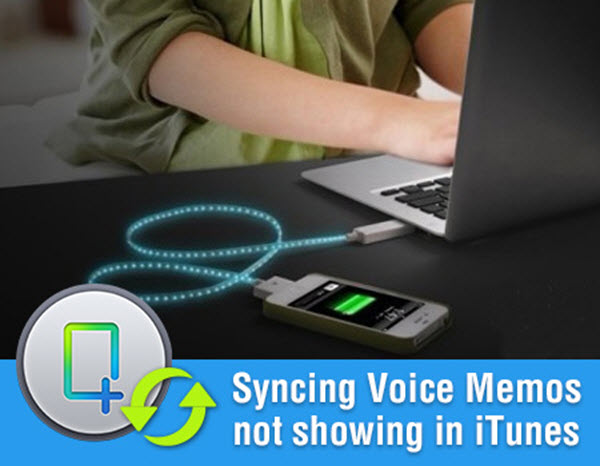 syncing-voice-memos-not-showing-in-itunes