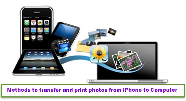 transfer-iphone-photos-to-pc