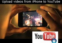 upload-viceos-from-iphone6-to-youtube