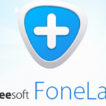 Aiseesoft FoneLab-iPhone Data Recovery