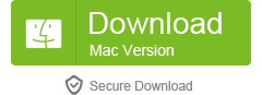 download-btn-mac