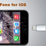 Dr Fone For iOS Review–A Powerful Tool To Recover iPhone/iPad/iPod Deleted Data