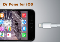 dr-fone-for-ios