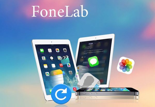 fonelab-capture