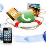 Top 3 Best iOS Data Recovery Software In 2015