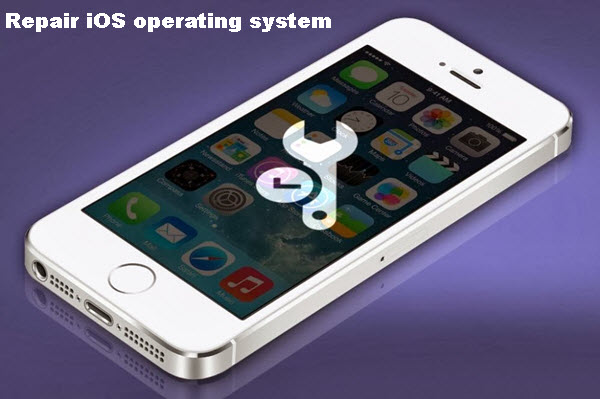 ios-system-problems-how-to-fix-them
