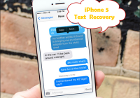 iphone-5-text-recovery